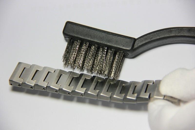 PVD镀钛涂层