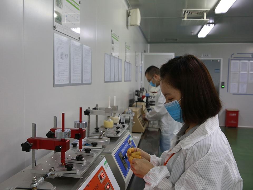 森丰真空镀膜厂家-酒精橡皮条耐摩擦测试仪