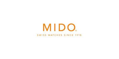 pvd镀膜厂家,真空镀膜厂家,森丰合作客户-MIDO