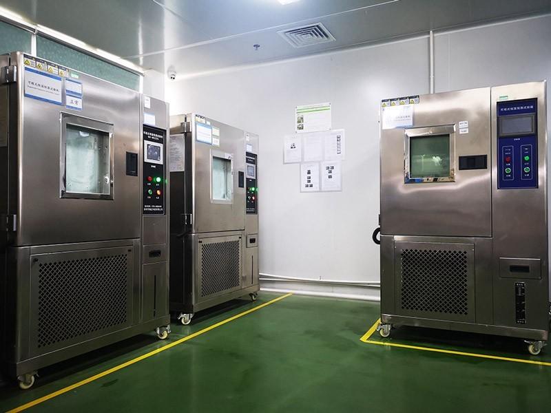 真空镀膜加工厂家,五金真空电镀,森丰研发检测中心-恒温恒湿