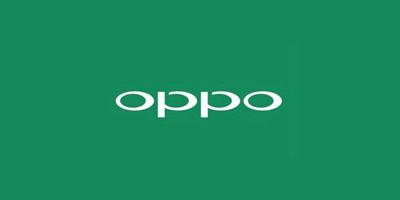 pvd镀膜厂家,真空镀膜厂家,森丰合作客户-OPPO