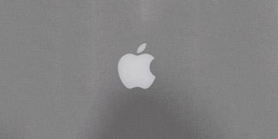 pvd镀膜厂家,真空镀膜厂家,森丰合作客户-苹果