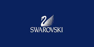 pvd镀膜厂家,真空镀膜厂家,森丰合作客户-SWAROVSKI