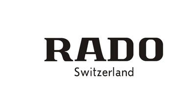 真空镀膜厂家,pvd镀膜厂家,五金真空镀膜,森丰合作客户-RADO