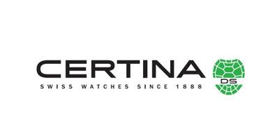 真空镀膜厂家,pvd镀膜厂家,五金真空镀膜,森丰合作客户-CERTINA