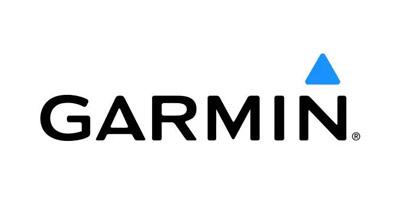 pvd镀膜厂家,真空镀膜厂家,森丰合作客户-GAMIN